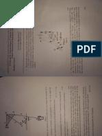 Kinematics of Mechanism