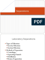 Peng.lab Materi 2