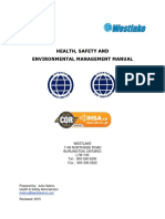 HSEPolicyManual2014Customer.pdf