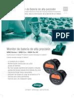 Wp Product Groep Download e4fff6e122bf153f198 0a Ficha de Datos WBM