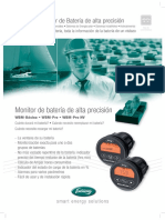 Wp Product Groep Download e4fff6e122bf153f198 0a Ficha de Datos WBM