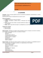 CONCEPTOS DE ECONOMIA, ADMON, MKT, CONTABILIDAD Y FINANZAS.pdf