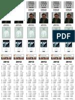 semn-de-carte-2012-CCD07-marcel-lucaciu.pdf