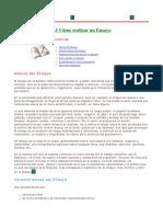 Como Realizar un Ensayo.pdf