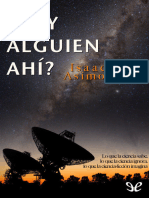 _Hay Alguien Ahi_ - Isaac Asimov.epub