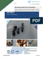 ultrasonidos_especializados_robotizados