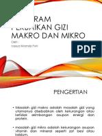 IPG 2