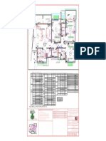 Tower-2(3BHK) ELECTRICAL LAYOUT C2.pdf