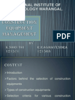 1-constequipmentmanagement .pdf