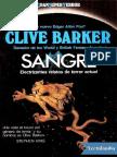 Sangre - Clive Barker.pdf