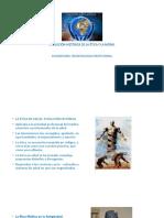 Deontologia Clase 3
