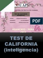 287939035-el-test-de-california.pptx
