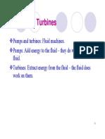 Fundamentals of Fluid Mech (4)