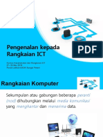 Rangkaian ICT -12