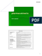 3pharmacokinetic [Compatibility Mode]