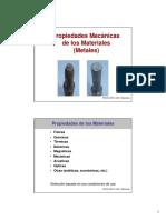 05 Propiedades mecanicas.pdf