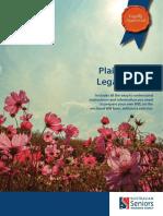 Will Kit.pdf
