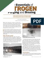 0714_Nitrogen.pdf