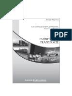 Trabajo monografico transporte.pdf