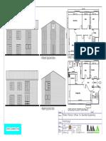 FINAL Unit 12 Office-Plan Rev E (1)