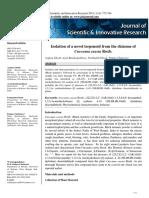 Vol2Issue408 (1).pdf
