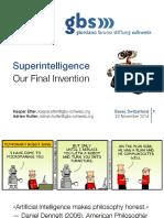 Superintelligence.pdf
