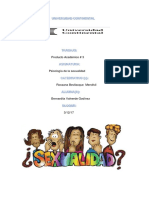 producto academico sexualidad 3 NOTA 17.docx