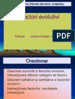 factori_evolutivi