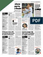 La Gazzetta Dello Sport 06-05-2018 - Serie B - Pag.2