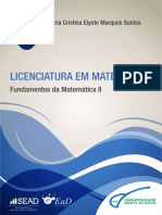 Fundamentos da Matemática II.pdf