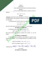 Ejercicios Detallados Del Obj 9 Mat I (175-176-177