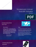 my teacher toolbox  2