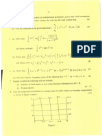 M.E. Structural Engg.0002 Maths
