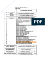 Control Informe Pesp Rural Dfid