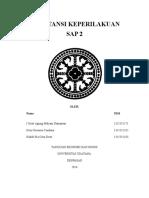 AKPRI SAP 2