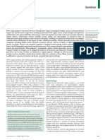 1. seminar POP.pdf