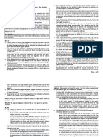 ONG CHUA v. CARR.pdf