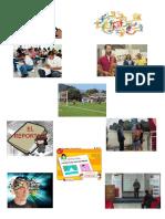 Caracter Formativo e Informativo