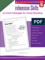 Comprehension_Skills_5.pdf