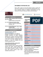 RESUME 2.pdf