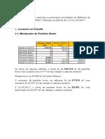Relatório_Semanal_de_Refinação_de_15_a_21_05_17