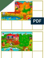 clasificar_ropa_estaciones.pdf