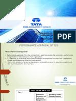 tcs Presentation1