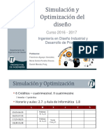 Presentacion_Sim_16-17_DEF.pdf