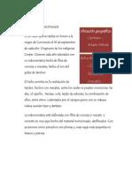 INDIOS COROMOTANOS.pdf