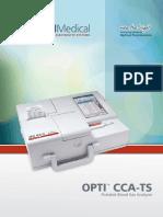 PM0058-D Brochure, OPTI CCA-TS, English (Web)