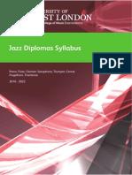 jazz-diplomas-syllabus-2016.pdf