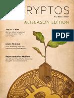 21 Cryptos Magazine May 2018-1 (1)