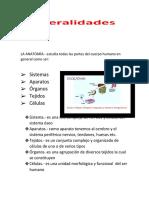 La Anatomia Resumenes.docx