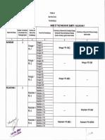 Kaliachak-I.pdf